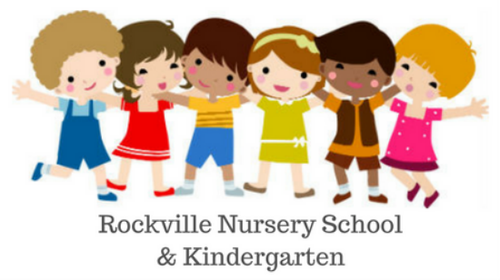 Rockville Nursery School and Kindergarten